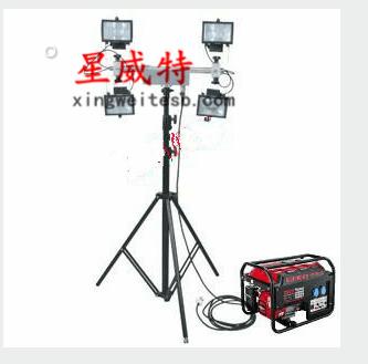 T-SFW6140A便xie式zhao明灯