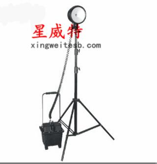 D-SFW6101fang爆工作灯