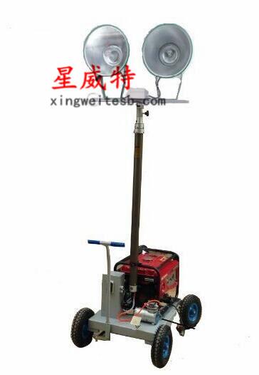 T-SFW6110C施工zhao明灯