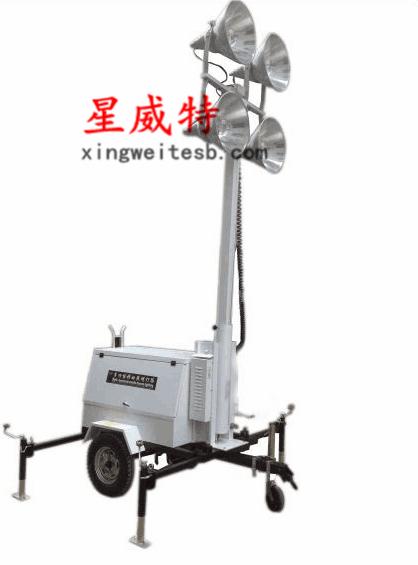 T-SFW6130移动zhao明灯塔