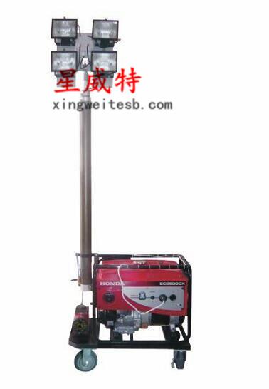T-SFW6110A