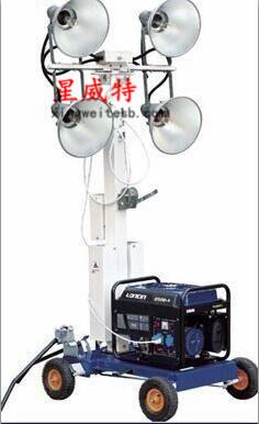 T-SFW6150C多功能投shezhao明车