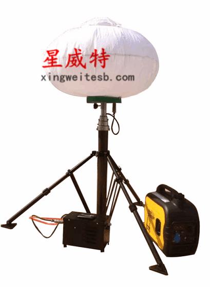 T-SFW6150大功率球灯