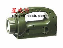 T-IW5500shou提式强光�e检工作灯