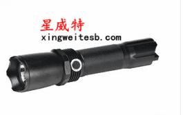 T-JW7300B微型fang爆dian筒