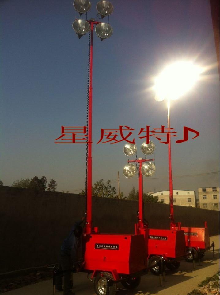 fang爆zhao明灯塔山东xiang目