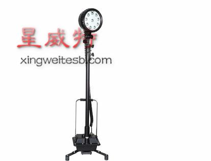 T-SFW6150E多功能投shezhao明车
