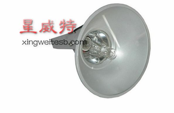 T-SFW6101fang爆泛光工作灯