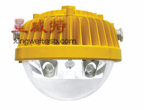 T-BPC8730fang爆ping台灯